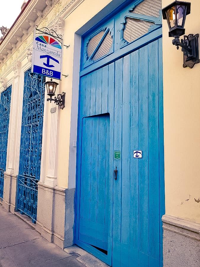 Casa_Particular_Casa_Manzaneda_Matanzas_Front
