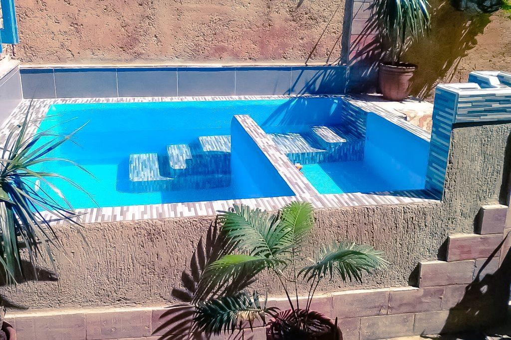 Casa_Particular_Casa_Manzaneda_Matanzas_Pool