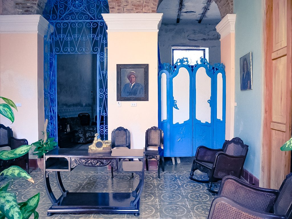 Casa_Particular_Casa_Manzaneda_Matanzas_Sitzbereich