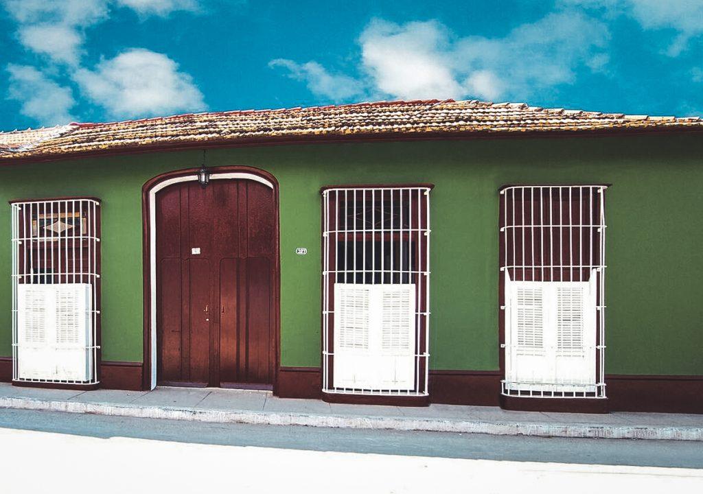 Casa_Particular_Casa_Mirian_Lagunilla_Front