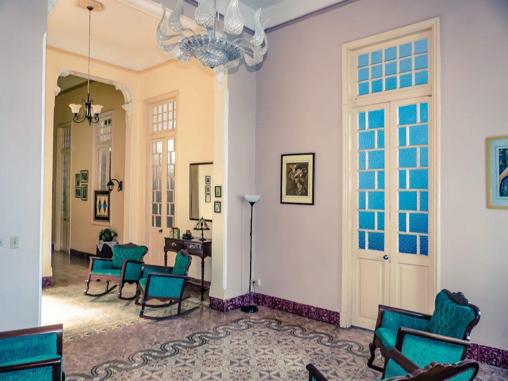 Casa_particular_mirian_Sinai_Havanna_