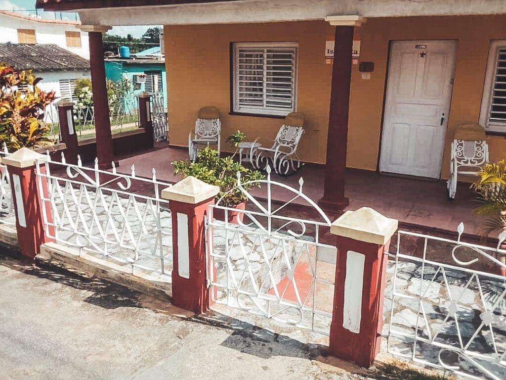 Casa_Vinales_Isabelita
