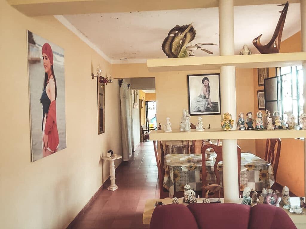 Casa_Vinales_Isabelita2