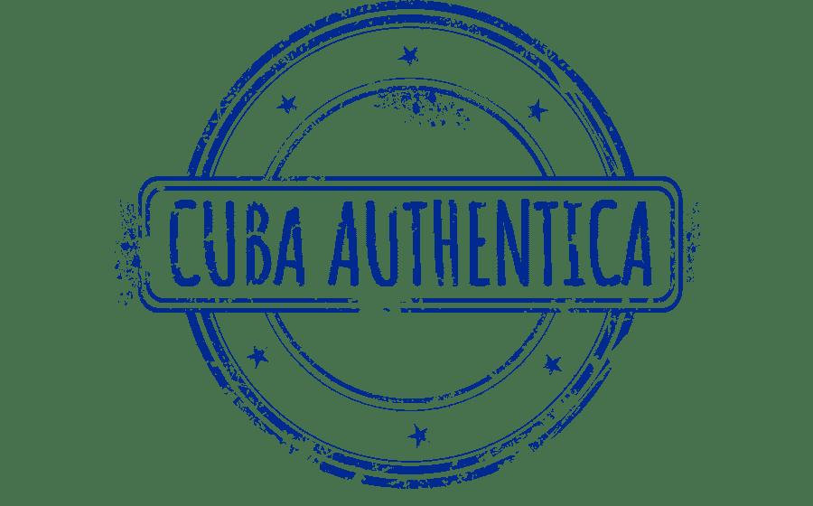 Erlebe das authentische Kuba