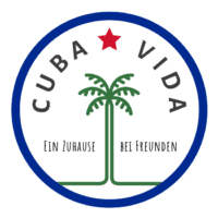 Cuba_Vida_Logo